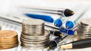 Scadenza seconda rata IMU e Tasi 2017: date, esenzioni, pagamenti