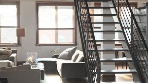 Detrazione IVA 50% per acquisto casa classe A o B: proroga fino al 2019
