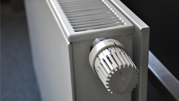 Il 30 giugno 2017 scatta la scadenza delle valvole termostatiche obbligatorie.termostatiche. Il 31 dicembre 2016 è infatti l'ultimo giorno utile per installare i sistemi di termoregolazione e contabilizzazione