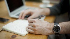 Istruzioni modello RLI 2017 registrazione contratti affitto