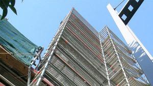 SCIA edilizia: guida alla segnalazione certificata di inizio attività