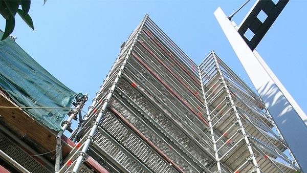Guida alla SCIA edilizia segnalazione certificata di inizio attività