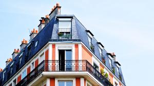 ... Comunicazione Detrazioni Fiscali Per Lavori Condominiali: Scadenza  Prorogata Al 7 Marzo