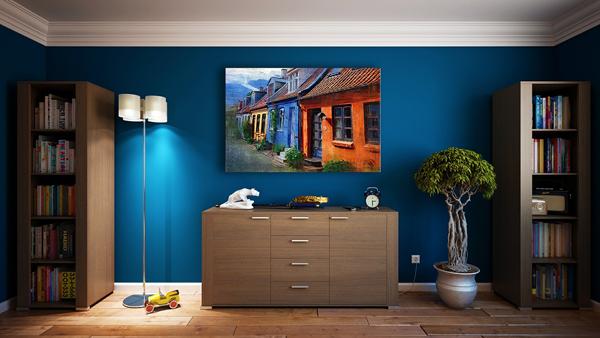 Che cos'è la proposta di acquisto casa e quali differenze ci sono con il preliminare di compravendita?