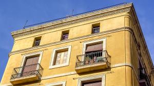 Riqualificazione energetica condominio: cessione del credito