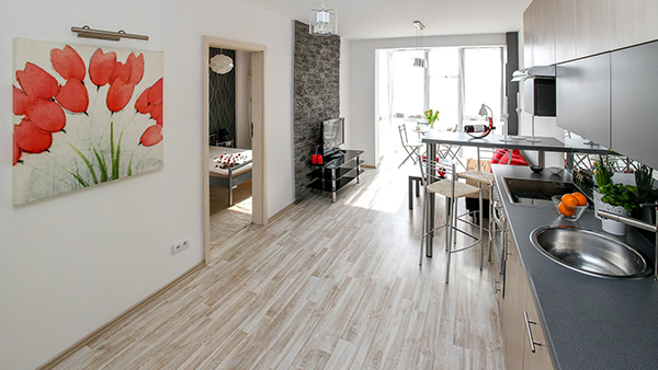 Come acquistare casa risparmiando: la nuova guida dell'Agenzia delle Entrate