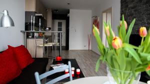 Detrazioni leasing immobiliare prima casa: come ottenerle