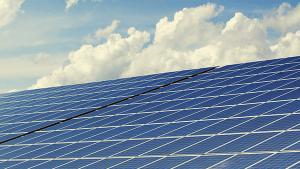 Riciclo pannelli fotovoltaici: in arrivo un nuovo prototipo