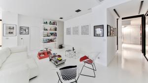 Tasse Airbnb: cosa prevede la manovra approvata