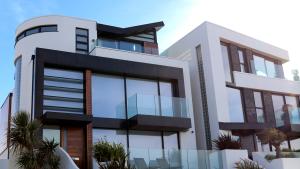 Andamento mercato immobiliare 2017: prezzi delle case stabili