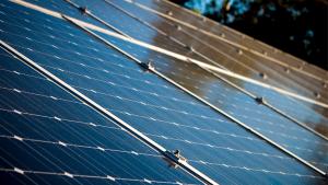 Detrazioni fiscali risparmio energetico: aggiornamenti dall'Enea