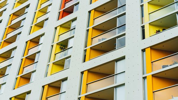 Come funziona la cessione del credito per l'Ecobonus condomini 2017?