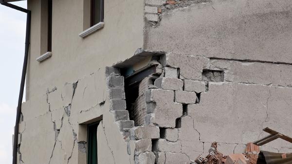 Agevolazioni prima casa inagibile si ha diritto al beneficio - Diritto d uso immobile ...