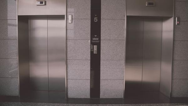 Detrazione fiscale ascensore condominiale: anche senza delibera