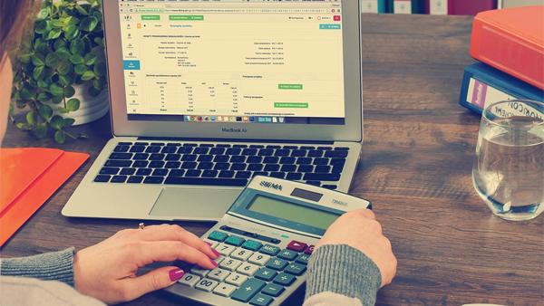 Dal Mef i chiarimenti sulle aliquote IMU e Tasi 2017 seconda rata