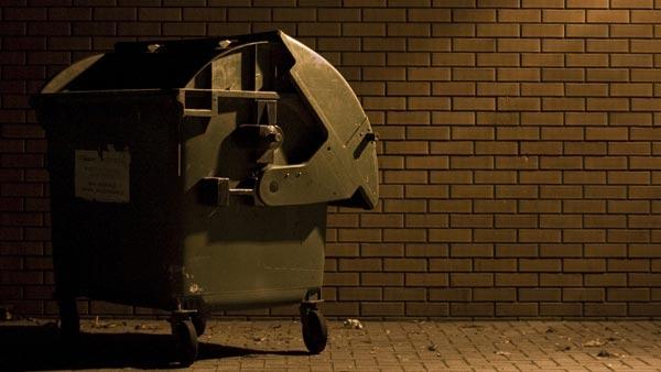 La quota variabile della tariffa sui rifiuti va calcolata una sola volta sull'intera superficie dell'unità immobiliare, comprese le pertinenze