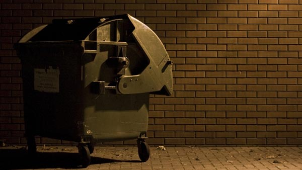 quota variabile della tariffa sui rifiuti