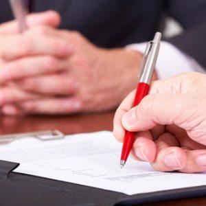 Riduzione canone locazione come si fa for Imposta di registro locazione