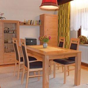 Affitto appartamento arredato chi paga in caso di for Case arredate in affitto arluno