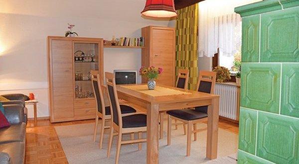 Case arredate in affitto a quali contratti sono dirette for Case arredate in affitto a ragusa