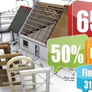 Vendere casa prima dei 5 anni scopri tutti i dettagli - Notaio prima casa 2017 ...