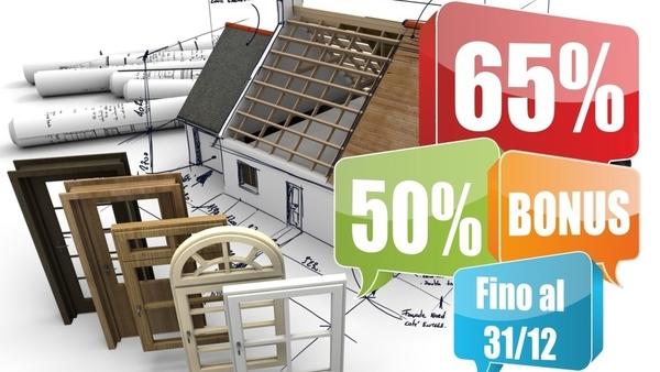 Mutuo per prima casa detraibile beautiful detrazione spese notarili acquisto prima casa - Onorari notarili acquisto prima casa ...