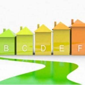 Certificazioni energetiche, certificati di agibilità e conformità degli impianti: cosa considerare durante l'acquisto di una casa