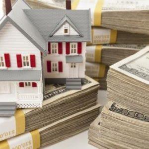 Mercato immobiliare 2018 in crescita: le grandi città fanno da traino
