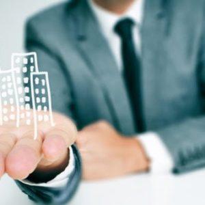 Diritto di abitazione e usufrutto capiamo le differenze - Casa in comproprieta e diritto di abitazione ...