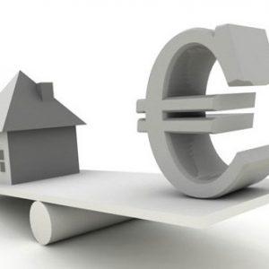 Vivere in affitto: informazioni utili sul calcolo del canone di locazione
