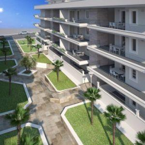 A chi spettano le spese di ristrutturazione di balconi e sottobalconi