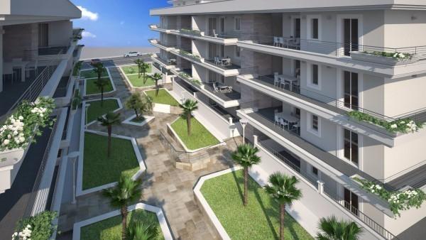 Bonus verde 2018: le novità per giardini terrazzi e balconi