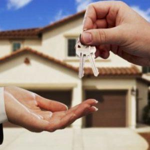 Scopriamo le agevolazioni fiscali sull'Iva per la prima casa in questo 2018