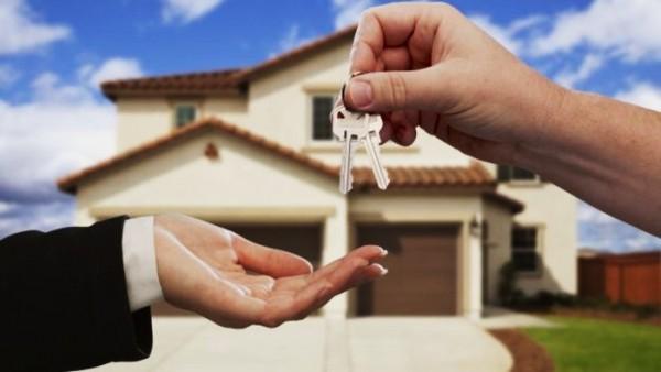 Scopriamo le agevolazioni fiscali sullIva per la prima casa in ...