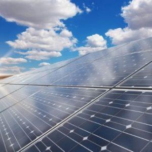 Pannelli solari fai da te: si può!