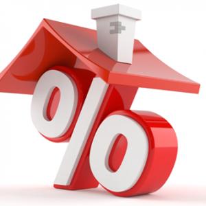 Tasi sull'affitto: a chi spetta il pagamento?
