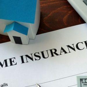 Assicurazione sul mutuo della casa quando obbligatoria - Assicurazione casa obbligatoria ...