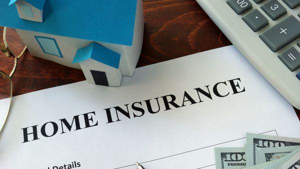 assicurazione casa obbligatoria: ecco come stanno le cose