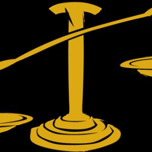 Le clausole vessatorie nel contratto di locazione: come evitarle?