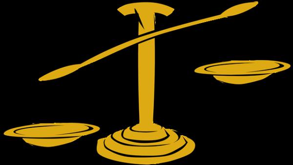 Le clausole vessatorie nel contratto di locazione come for Contratto di locazione arredato