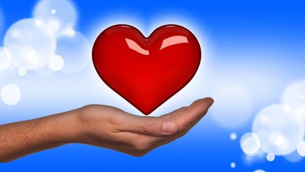 Donazione Di Un Immobile Senza Il Notaio Si Può Ma In Quali Casi