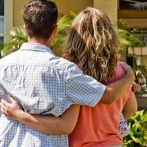 Scopriamo le agevolazioni sul mutuo per acquisto prima casa: ecco gli incentivi per le giovani coppie