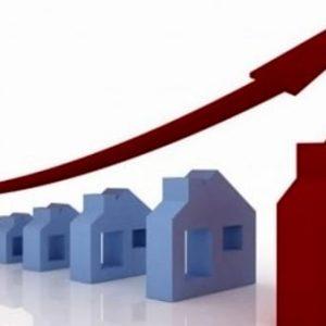 Il mercato immobiliare a Roma e i prezzi degli immobili