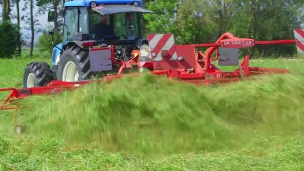 Il valore catastale dei terreni agricoli cosa bisogna sapere - Valore commerciale immobile da rendita catastale ...