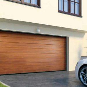 Vuoi affittare il tuo garage? Ecco cosa c'è da fare!