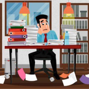 Come diventare amministratore di condominio: ecco i requisiti!
