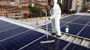Incentivi fotovoltaico 2018: ecco tutte le detrazioni a disposizione