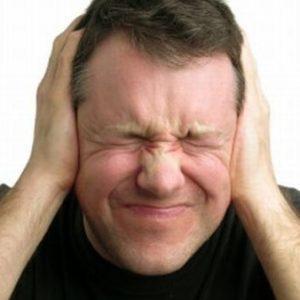 L'isolamento acustico di una stanza influisce sulla qualità della vita