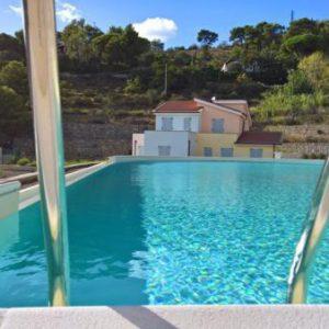 Assicurazione sulla piscina condominiale ed altre regole utili: vediamole!