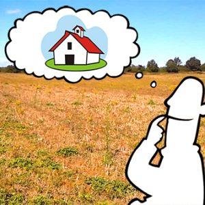 L'acquisto di un terreno edificabile: ecco cosa sapere sulla compravendita